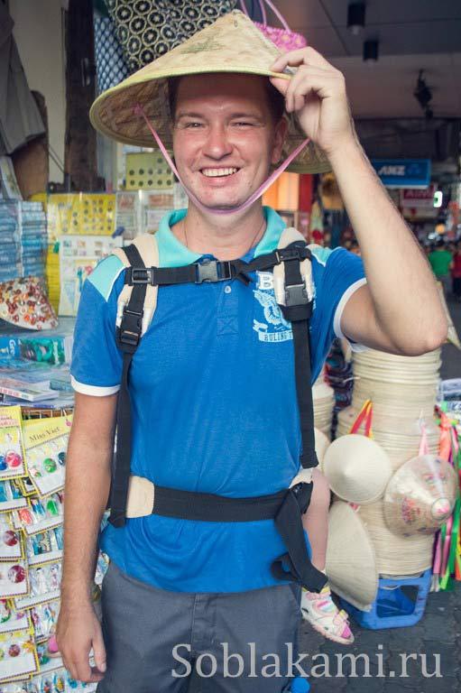 Что привезти из Вьетнама: все о шоппинге