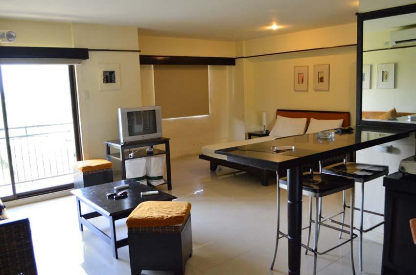 Как арендовать дом в Азии: полезные советы