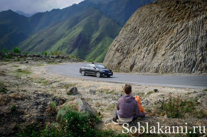 Самостоятельные путешествия: как организовать отпуск без турагентств